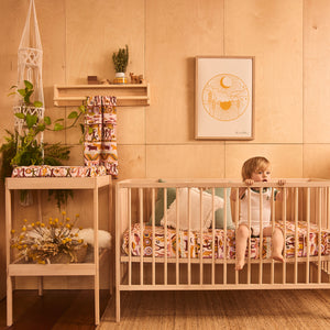 Bountiful Nursery Bundle