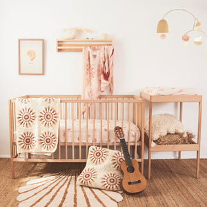 Shell Collector Nursery Bundle