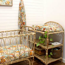 PRE ORDER Wattle Wander Nursery Bundle: Save $24