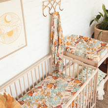 Wattle Wander Nursery Bundle