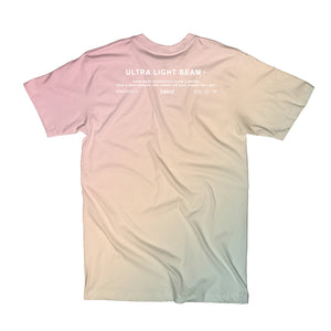 Closer 2 my dreams T-shirt