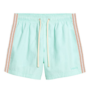 Closer 2 my dreams Mint shorts