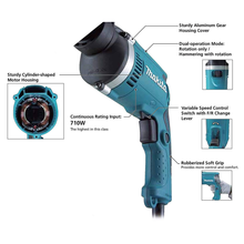Load image into Gallery viewer, Makita HP1630 Impact Drill 16mm