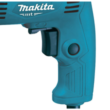 Load image into Gallery viewer, Makita M0600B Small Drill Machine (Blue, 10 mm)