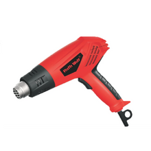 Load image into Gallery viewer, Ralli Wolf 2000 Watt Heat Gun RG 2100