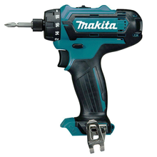 Load image into Gallery viewer, Drill Driver Makita DF031DZ