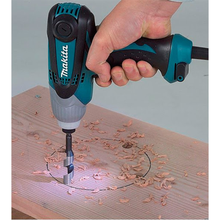 Load image into Gallery viewer, Impact Driver Drill Makita TD0101