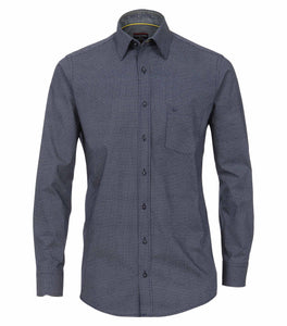 Casa Moda Casual shirt