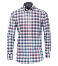 Load image into Gallery viewer, Casa Moda Casual shirt