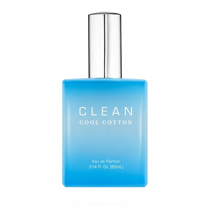 Clean Cool Cotton 60 ml. Edp