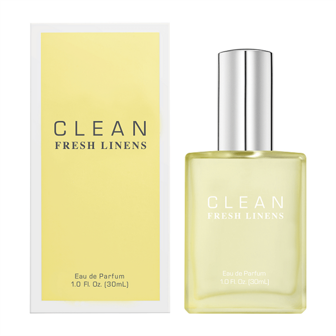 Clean Fresh Linens 30 ml. edp