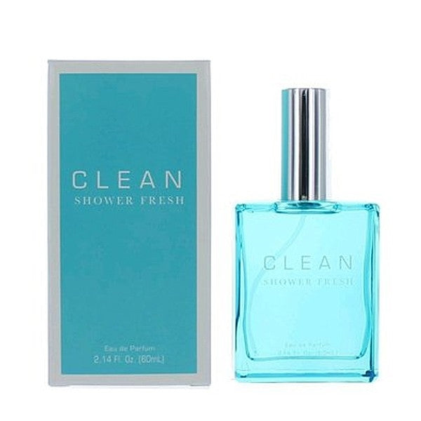 Clean Shower Fresh 60 ml. edp