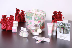 Christmas 24pcs giftbox