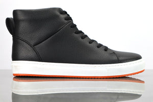 Livoe High Top