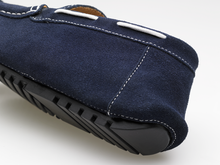 Load image into Gallery viewer, Shoe: Anholt Loafer Style