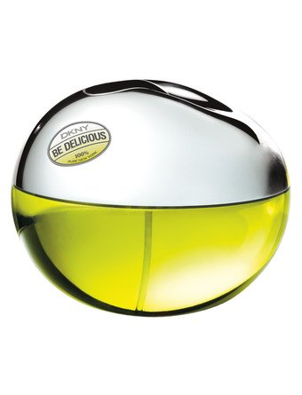 DKNY - Be Delicious 30 ml. Eau de Parfum