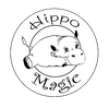 Hippo Magic Aoo