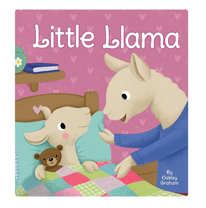 little hippo books animals bedtime padded board book children family love