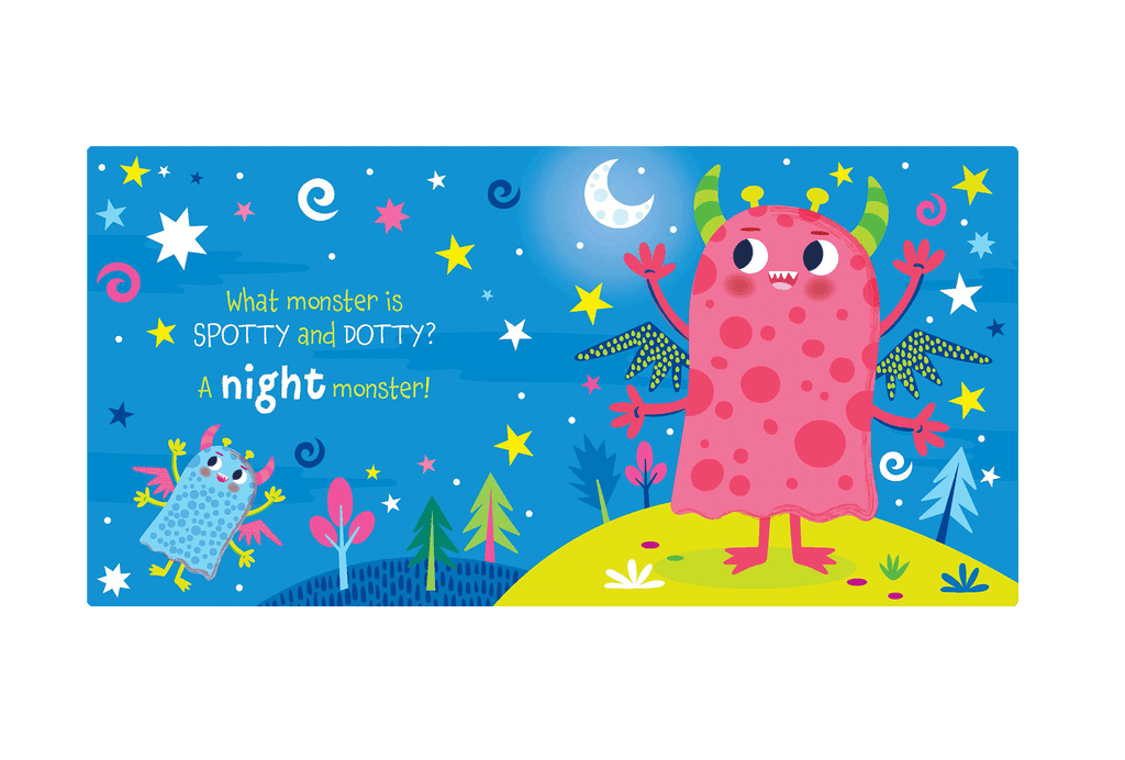 little hippo books animals bedtime touch and feel board book children monsters