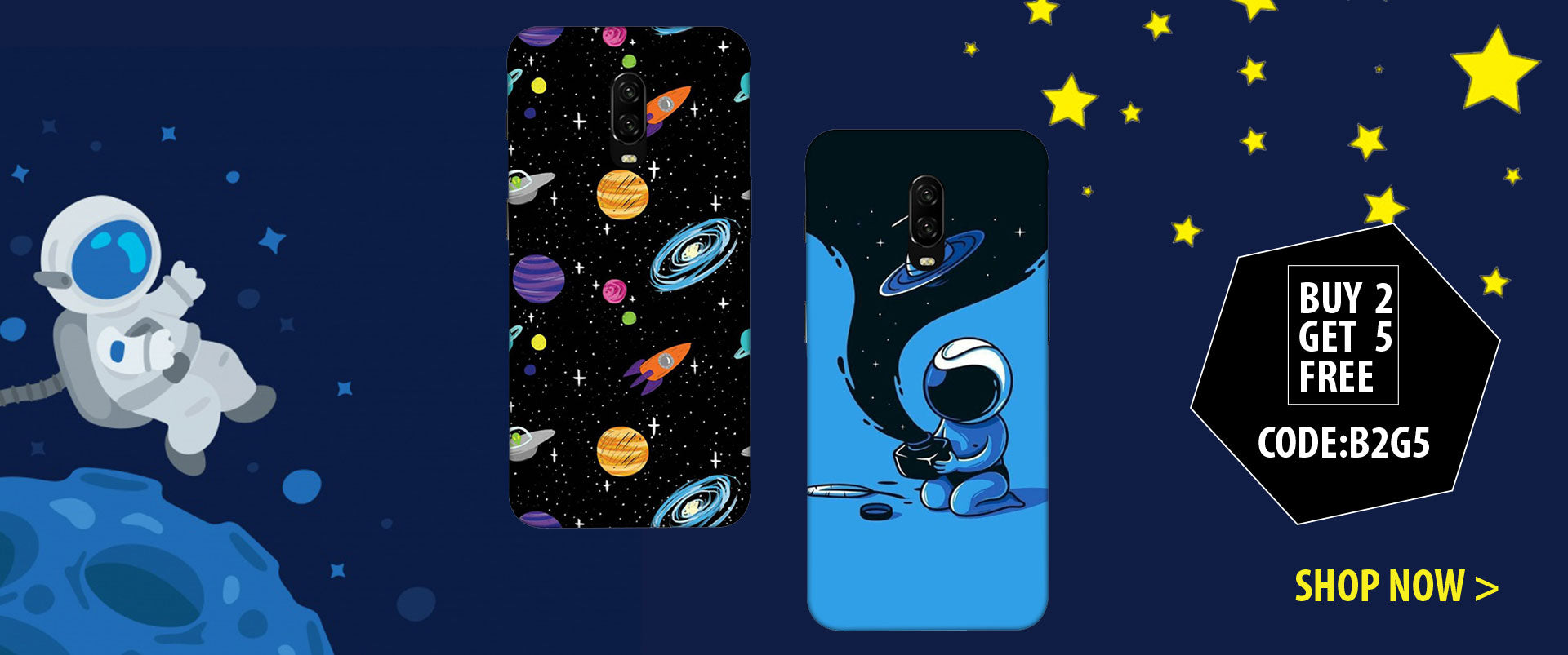 size 40 59a1c 53d0e Buy Mobile Back Covers & Designer Phone Cases Online - Aliflailaa ...