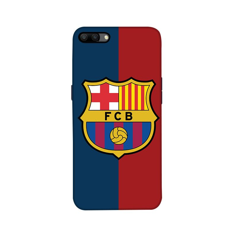 Phone Cases,Prinnted Phone Covers,Oppo Phone Cases,Oppo A3s,Football
