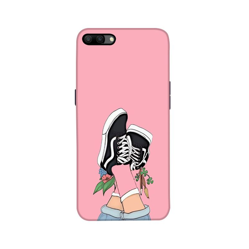 Phone Cases,Prinnted Phone Covers,Oppo Phone Cases,Oppo A3s,Girl Collections