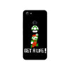 Vivo Y83, Cartoons,Vivo Phone Cases,Phone Cases