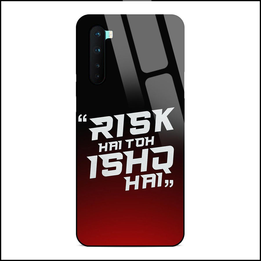 Glass Phone Cases,Oneplus Glass Phone Cases,Oneplus Nord Glass Case