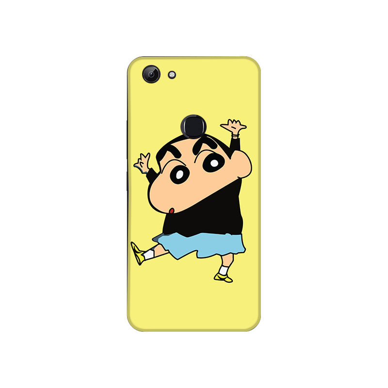 Cartoons Vivo Y83 Mobile Cover nx 83