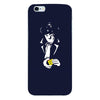 iPhone 6/6s Cases,Sherlock Holmes,Phone Cases,Apple Phone Cases