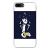 iPhone 8 Plus Cases,Sherlock Holmes,Phone Cases,Apple Phone Cases