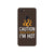 Coffee Lovers Vivo Y83 Mobile Cover nx 571