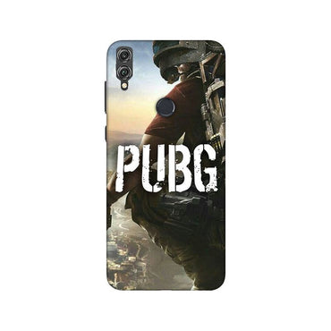 Phone Cases,Prinnted Phone Covers,Honor Phone Cases,Honor 8X,Gaming