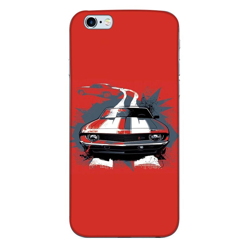 iPhone 6/6s Cases,Abstract,Phone Cases,Apple Phone Cases