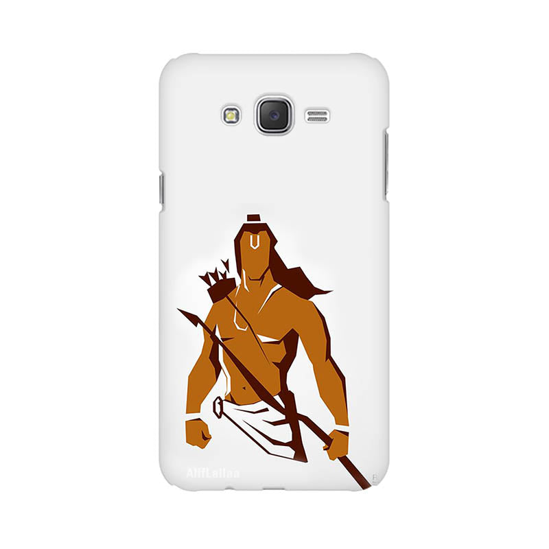 Indian God,Samsung J7,