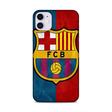 Phone Cases,Apple Phone Cases,iPhone 11,Football