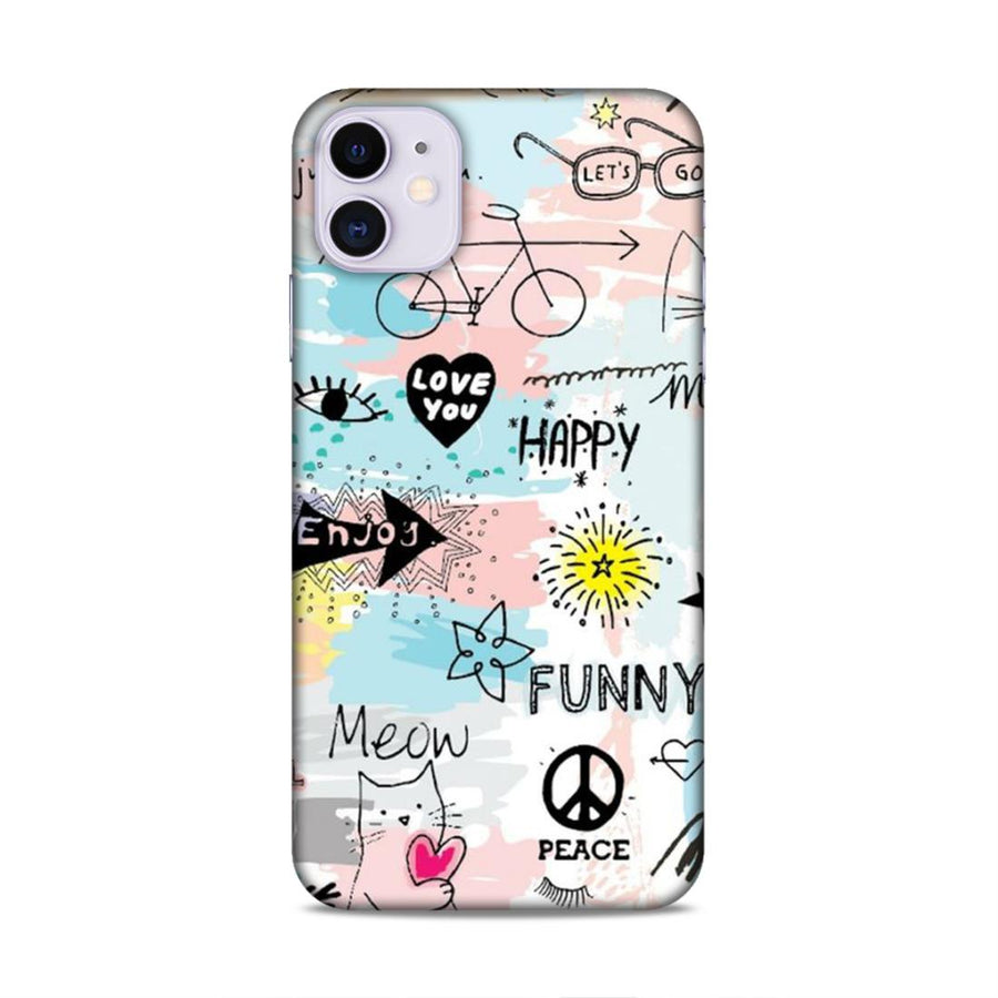 Phone Cases,Apple Phone Cases,iPhone 11,Girl Collections