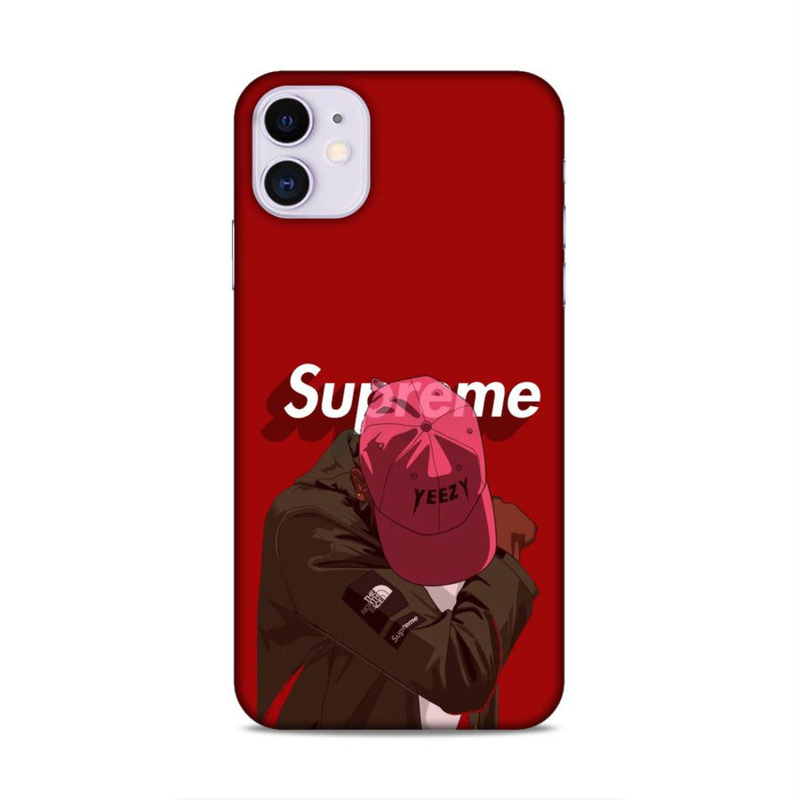 Phone Cases,Apple Phone Cases,iPhone 11,Typography
