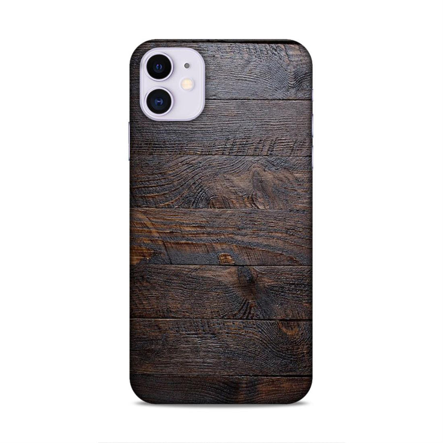 Texture  iPhone 11 Mobile Back Cover nx548
