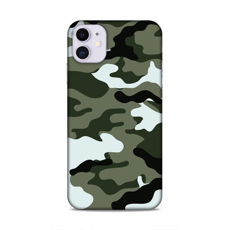 Phone Cases,Apple Phone Cases,iPhone 11,Gaming