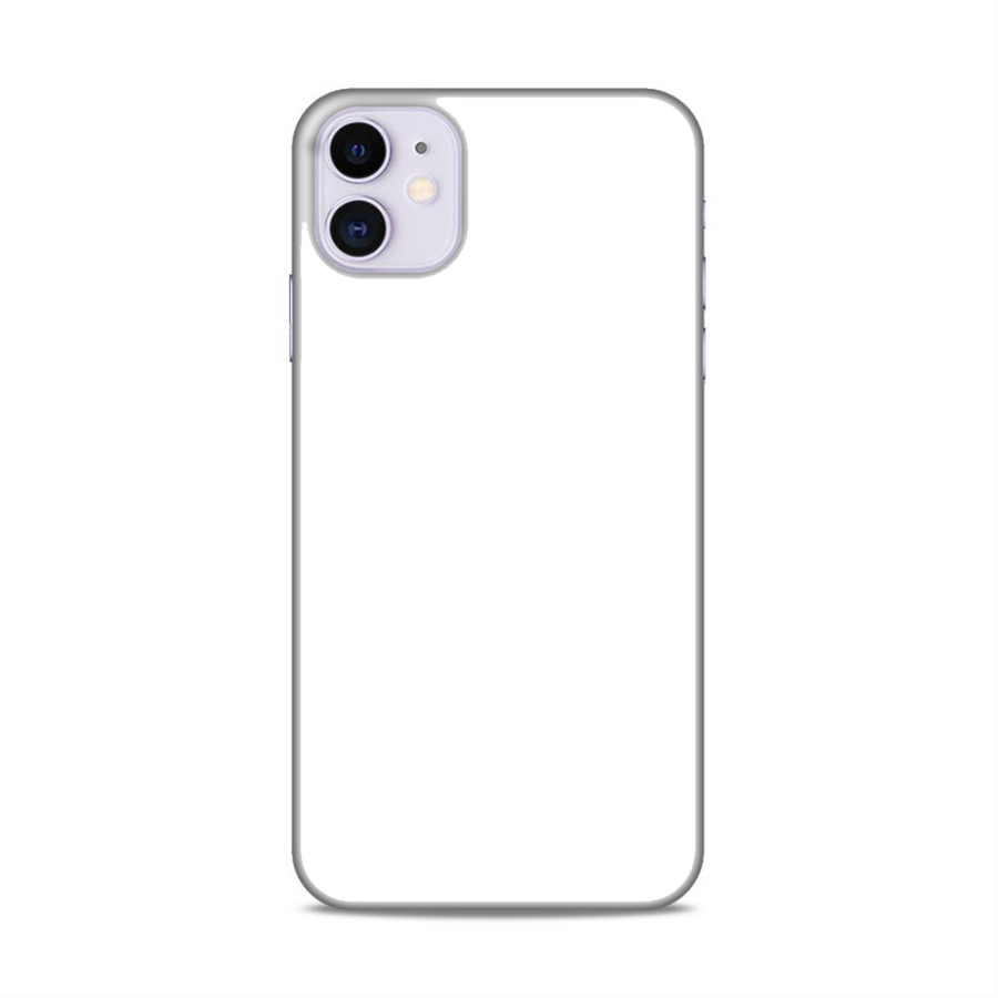 iphone 11 Customize Back Cover