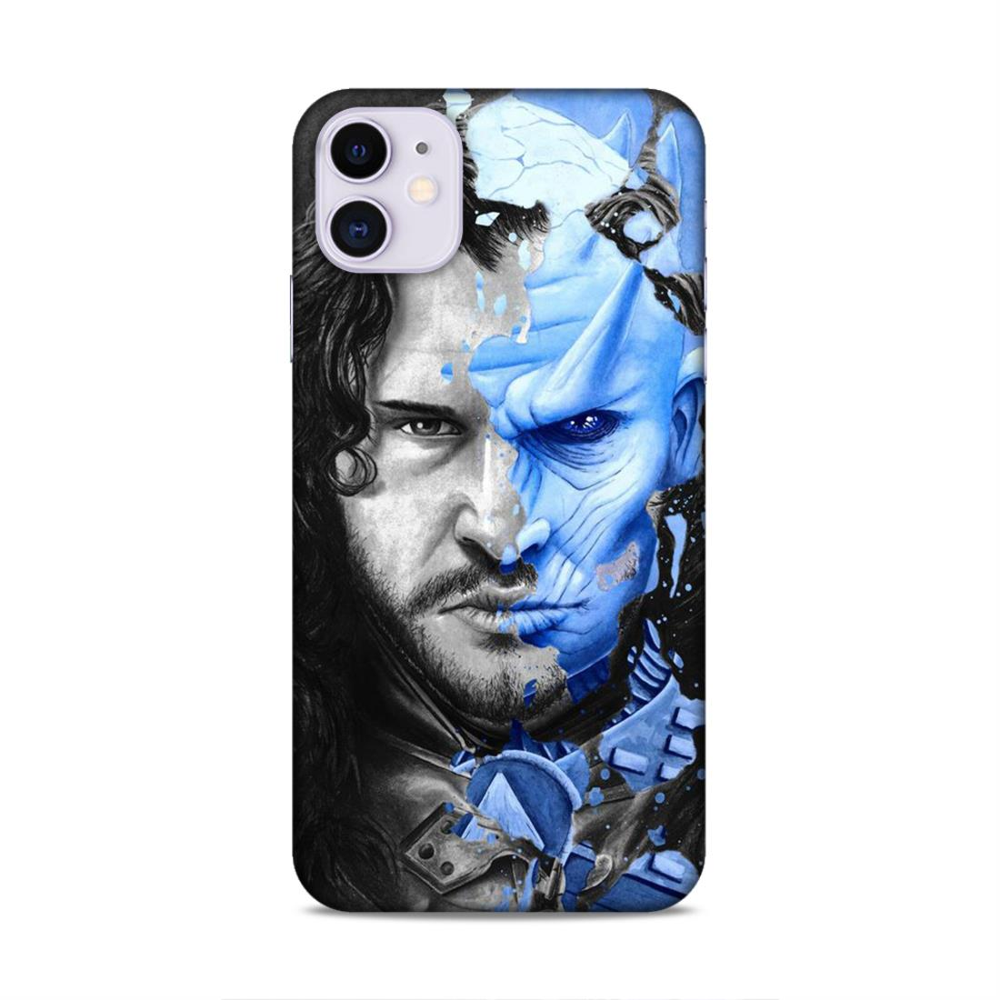 Phone Cases,Apple Phone Cases,iPhone 11,Game Of Thrones