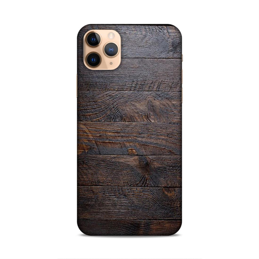 Phone Cases,Apple Phone Cases,iPhone 11 Pro,Texture