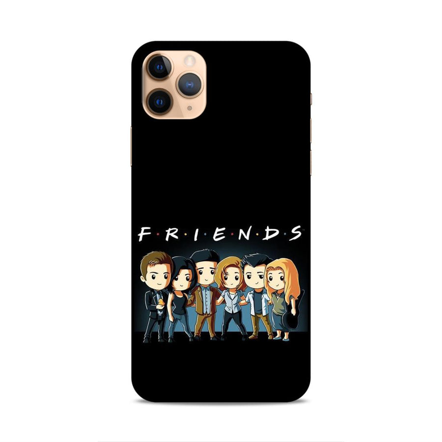 Phone Cases,Apple Phone Cases,iPhone 11 Pro,Friends