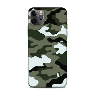 Phone Cases,Apple Phone Cases,iPhone 11 Pro Max,Gaming