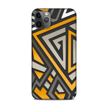 Phone Cases,Apple Phone Cases,iPhone 11 Pro Max,Abstract