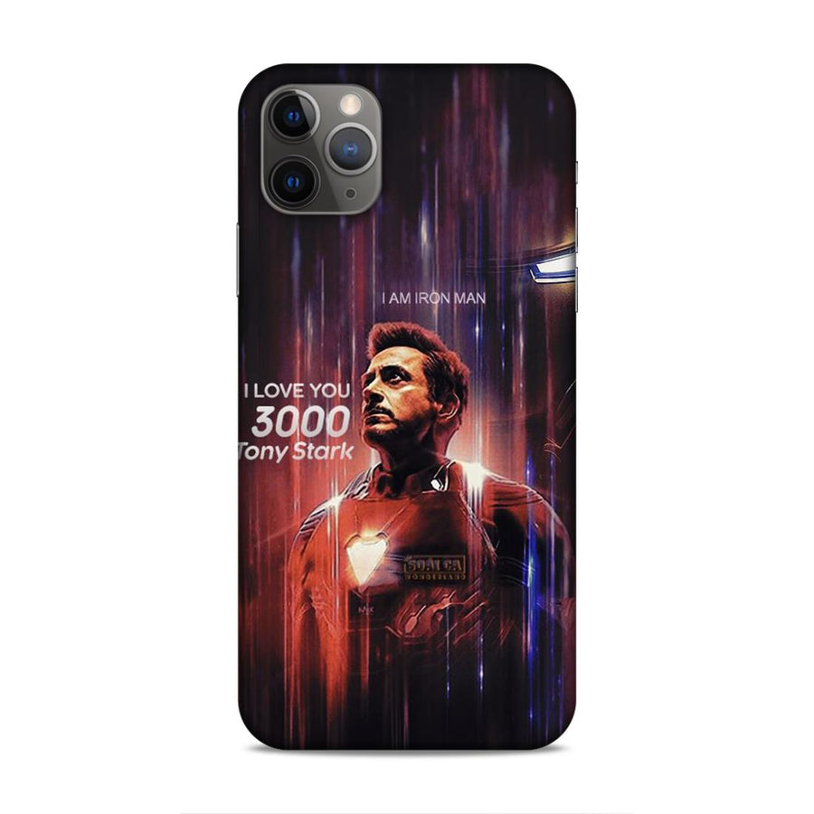 Soft Phone Case,Phone Cases,Apple Phone Cases,iphone 11 pro max soft case,Superheroes