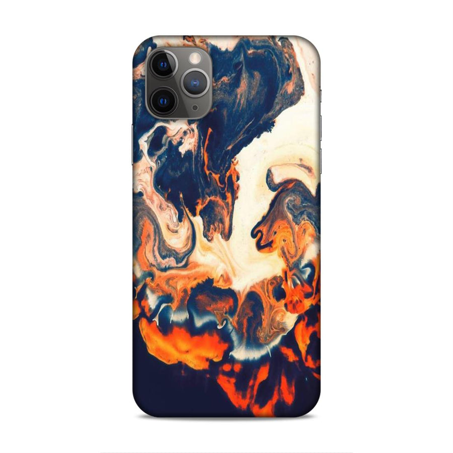 Soft Phone Case,Phone Cases,Apple Phone Cases,iphone 11 pro max soft case,Abstract