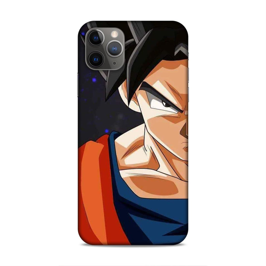 Soft Phone Case,Phone Cases,Apple Phone Cases,iphone 11 pro max soft case,Cartoon