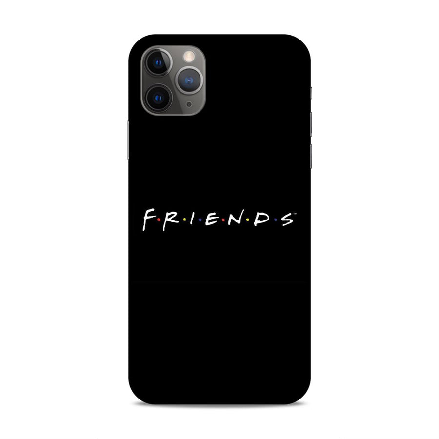 Phone Cases,Apple Phone Cases,iPhone 11 Pro Max,Friends
